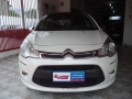 Citroen C3 Exclusive 1.6 16V (Flex) - 13/14 - 31.500