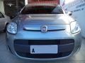 Fiat Palio Attractive 1.0 8V (flex) - 13/14 - 34.900