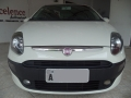 120_90_fiat-punto-attractive-1-4-flex-13-14-35-1