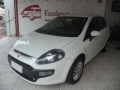 120_90_fiat-punto-attractive-1-4-flex-13-14-35-2