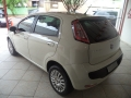 120_90_fiat-punto-attractive-1-4-flex-13-14-35-3