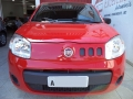 Fiat Uno Vivace 1.0 8V (Flex) 2p - 12/13 - 19.900