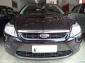 Ford Focus Hatch Hatch. GL 1.6 16V (flex) - 13/13 - 36.900