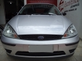120_90_ford-focus-hatch-hatch-gl-1-6-8v-flex-08-08-14-1