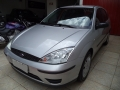 120_90_ford-focus-hatch-hatch-gl-1-6-8v-flex-08-08-14-2
