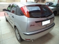 120_90_ford-focus-hatch-hatch-gl-1-6-8v-flex-08-08-14-3
