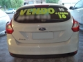 120_90_ford-focus-hatch-se-1-6-16v-tivct-14-15-3-7