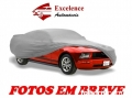 120_90_ford-focus-sedan-ghia-2-0-16v-aut-04-04-1-1