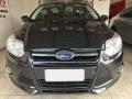 120_90_ford-focus-sedan-se-2-0-16v-powershift-aut-13-14-10-1