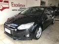 120_90_ford-focus-sedan-se-2-0-16v-powershift-aut-13-14-10-2