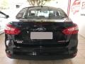 120_90_ford-focus-sedan-se-2-0-16v-powershift-aut-13-14-10-4