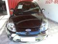 120_90_ford-ka-hatch-1-0-flex-12-12-46-9