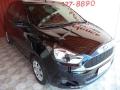 120_90_ford-ka-hatch-se-1-5-16v-flex-16-16-4-2