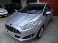 120_90_ford-new-fiesta-hatch-new-fiesta-1-6-titanium-powershift-13-14-25-2