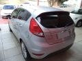 120_90_ford-new-fiesta-hatch-new-fiesta-1-6-titanium-powershift-13-14-25-3