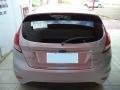 120_90_ford-new-fiesta-hatch-new-fiesta-1-6-titanium-powershift-13-14-25-4