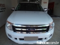 120_90_ford-ranger-cabine-dupla-ranger-2-5-flex-4x2-cd-xlt-13-14-10-1