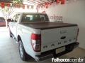120_90_ford-ranger-cabine-dupla-ranger-2-5-flex-4x2-cd-xlt-13-14-10-3