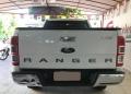 120_90_ford-ranger-cabine-dupla-ranger-2-5-flex-4x2-cd-xlt-13-14-17-4