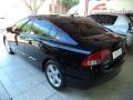 120_90_honda-civic-new-lxs-1-8-16v-aut-flex-08-08-238-17