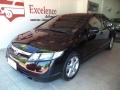 120_90_honda-civic-new-lxs-1-8-16v-aut-flex-08-08-297-2
