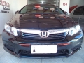 120_90_honda-civic-new-lxs-1-8-16v-i-vtec-aut-flex-12-13-40-1