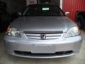 120_90_honda-civic-sedan-lxl-1-7-16v-aut-03-03-1-1