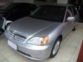 120_90_honda-civic-sedan-lxl-1-7-16v-aut-03-03-1-2