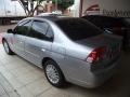 120_90_honda-civic-sedan-lxl-1-7-16v-aut-03-03-1-3