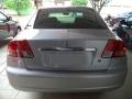 120_90_honda-civic-sedan-lxl-1-7-16v-aut-03-03-1-4