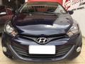 Hyundai HB20 1.0 Comfort - 13/13 - 28.000