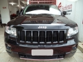 120_90_jeep-grand-cherokee-limited-3-6-aut-10-11-3-1