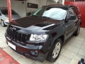 120_90_jeep-grand-cherokee-limited-3-6-aut-10-11-3-2