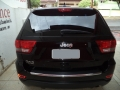 120_90_jeep-grand-cherokee-limited-3-6-aut-10-11-3-4