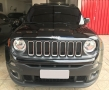 120_90_jeep-renegade-sport-1-8-flex-aut-16-16-51-1