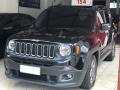 120_90_jeep-renegade-sport-1-8-flex-aut-16-16-51-2