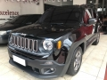 120_90_jeep-renegade-sport-1-8-flex-aut-16-16-51-3