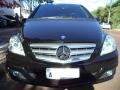 120_90_mercedes-benz-classe-b-b-180-09-10-1