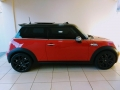 120_90_mini-cooper-cooper-s-1-6-16v-turbo-aut-09-10-4-2