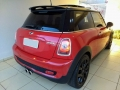 120_90_mini-cooper-cooper-s-1-6-16v-turbo-aut-09-10-4-3