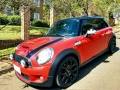120_90_mini-cooper-cooper-s-1-6-16v-turbo-aut-09-10-4-5