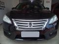 Nissan Sentra SL 2.0 16V CVT (flex) - 13/14 - 56.000