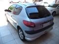 120_90_peugeot-206-hatch-rallye-1-6-16v-01-01-1-2