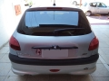 120_90_peugeot-206-hatch-rallye-1-6-16v-01-01-1-3