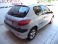 120_90_peugeot-206-hatch-rallye-1-6-16v-01-01-1-4