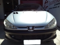 120_90_peugeot-206-hatch-rallye-1-6-16v-01-01-1-7