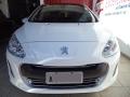 Peugeot 308 Active 1.6 16v (Flex) - 15 - 50.000