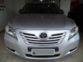 Toyota Camry  Camry XLE 3.5 V6 - 09/09 - 49.900