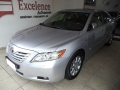 120_90_toyota-camry-camry-xle-3-5-v6-09-09-2