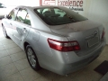 120_90_toyota-camry-camry-xle-3-5-v6-09-09-3